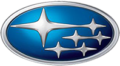 subaru-fav-icon